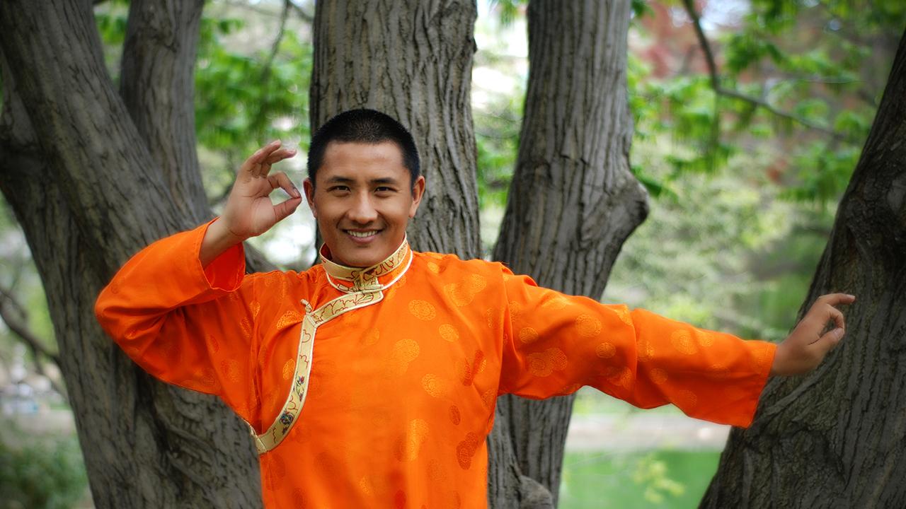 """Результат пошуку зображень за запитом """"Tulku Lama Lobsang"""""""